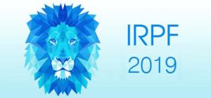 irpf-2019